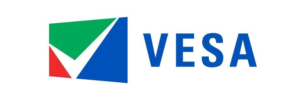 VESA introduces the DisplayHDR True Black 600 standard