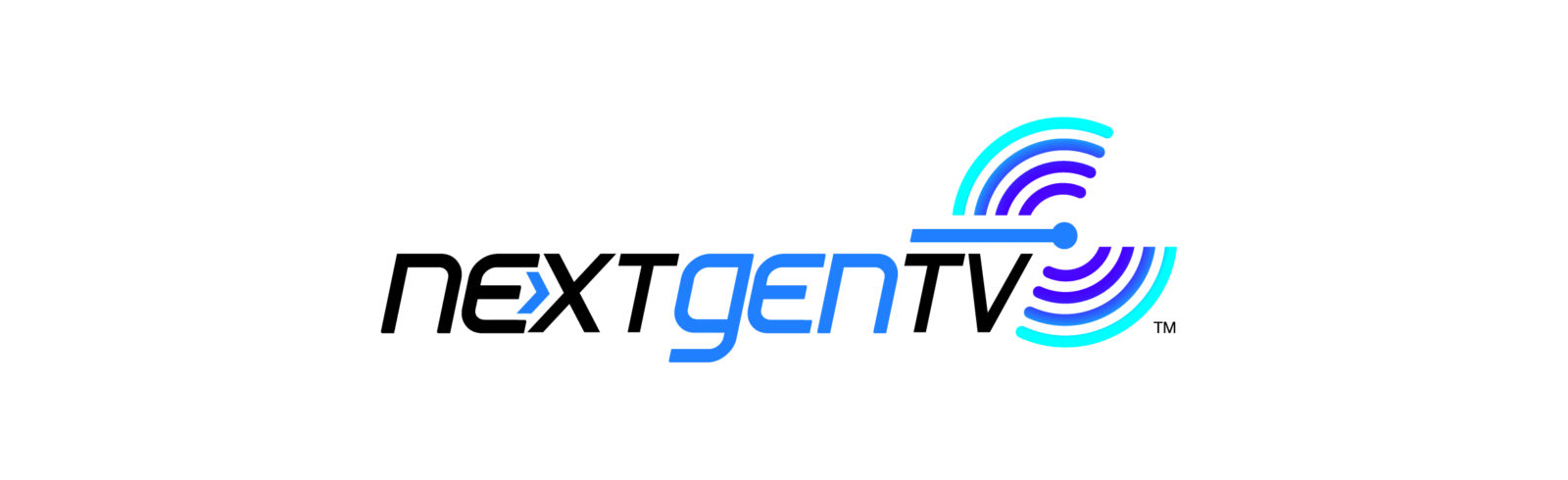 The CTA has announced the test suite specifications for NextGen TV on 2021 TV models