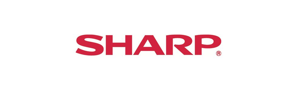 Sharp announces the latest professional-grade LCD displays from its PN-R series