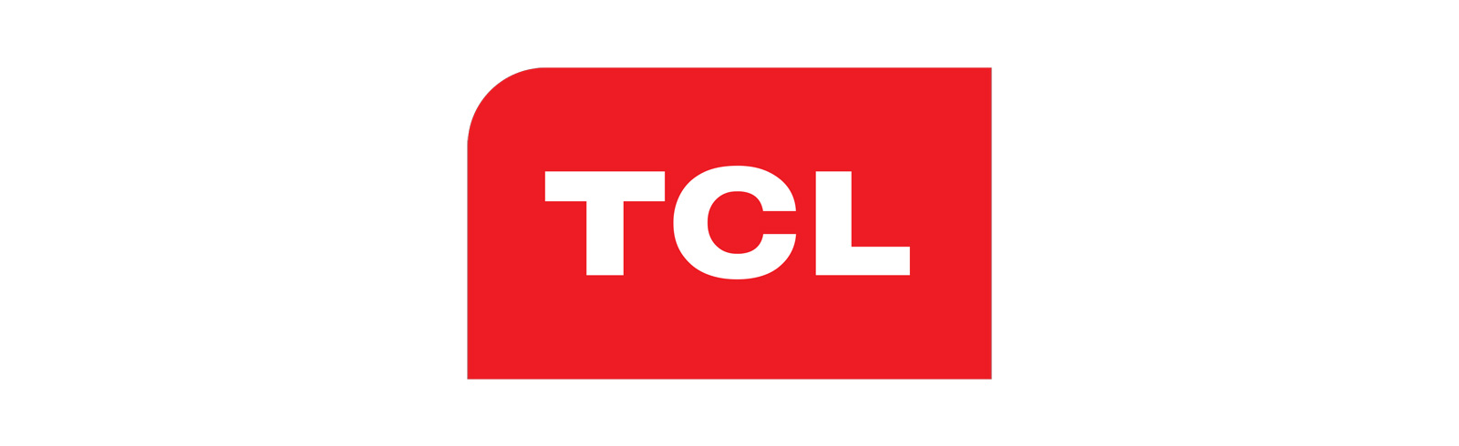IHS Markit: TCL is North America's top TV vendor