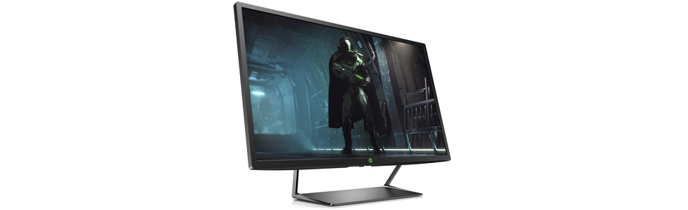 HP unveils its HP Pavilion Gaming lineup of notebooks, desktops and displays