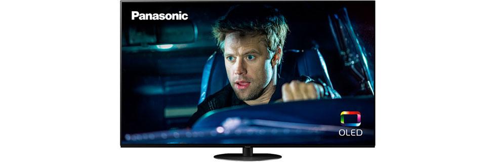 Panasonic TX-65HZ1500, TX-65HZ1500, TX-65HZ1000, TX-55HZ1000 OLED TVs go official