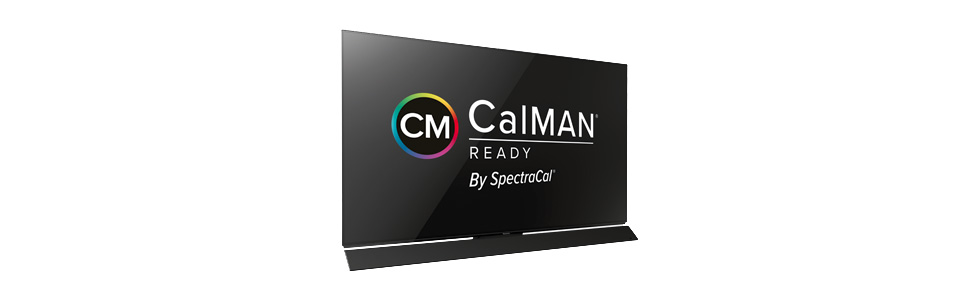 Panasonic announces an on-site calibration service for its OLED TVs starting from September 2018