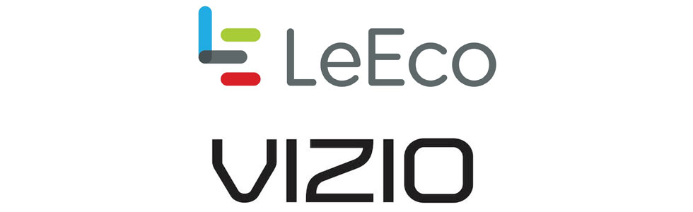 LeEco acquires Vizio for USD 2 billion