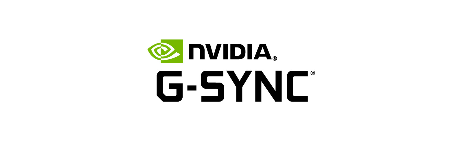 NVIDIA adds three new displays to its G-Sync Compatible monitors list