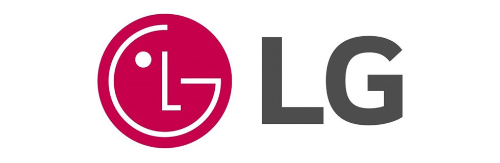 LG Electronics increases the productivity of its TV plants across the world