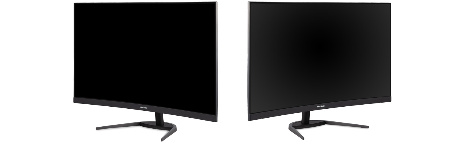 ViewSonic VX3268-2KPC-mhd and ViewSonic VX3268-PC-mhd are released to the market