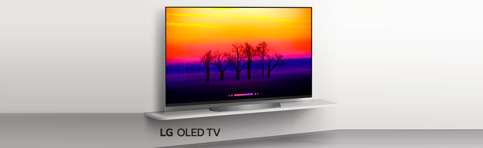 LG to present the largest MicroLED TV at IFA 2018 in Berlin