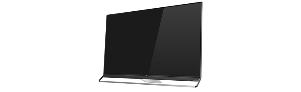HiSense unveils the H9E Plus and H10E 4K ULED Smart TVs