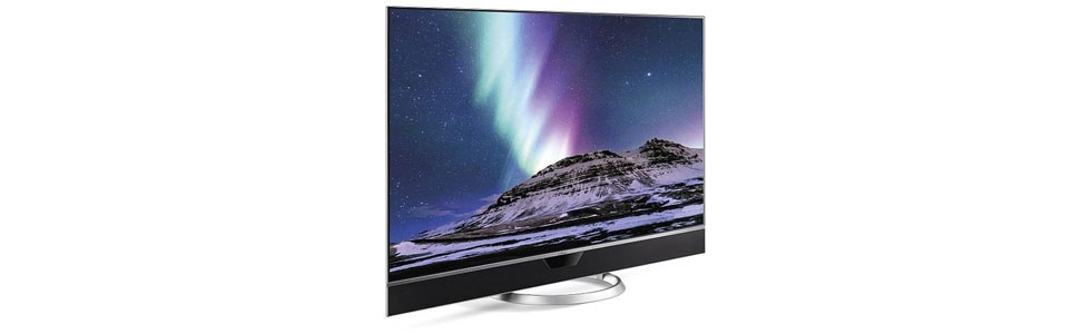 Skyworth's Metz to launch its first OLED TV named Novum Twin R