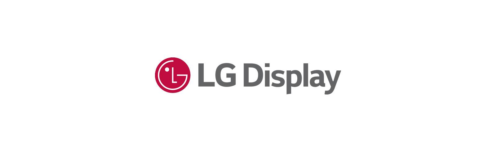 LG OLED display panels are now TÜV Rheinland certified as Eye Comfort Displays
