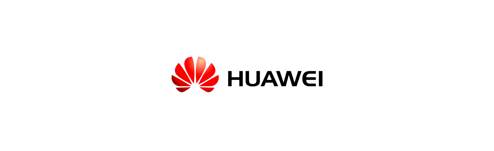 Huawei will enter the TV market later this year