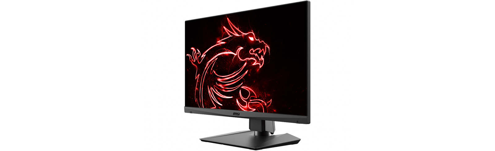 """The MSI Optix MAG274R2 goes official with a 27"""" IPS display, 165Hz refresh rate"""