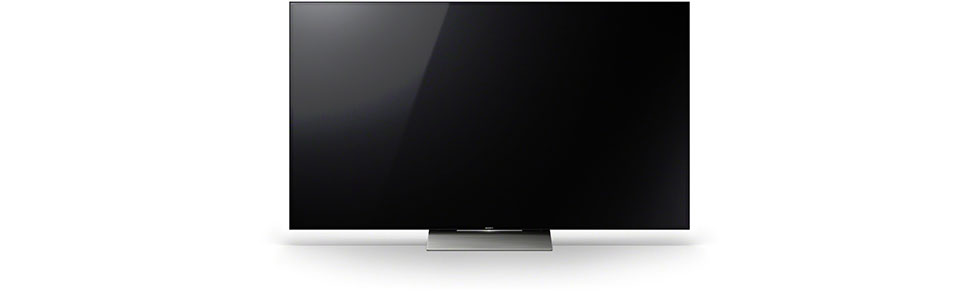 Sony unveils the all-new Bravia TVs at CES 2016
