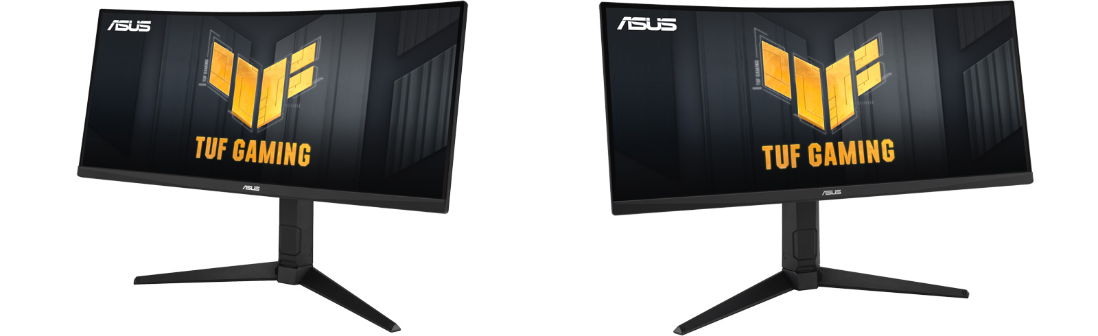 The Asus TUF Gaming VG30VQL1A is released, full specifications and features