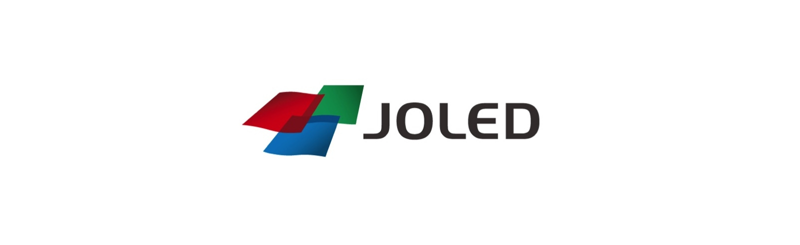 JOLED starts production of G5.5 printed OLEDs