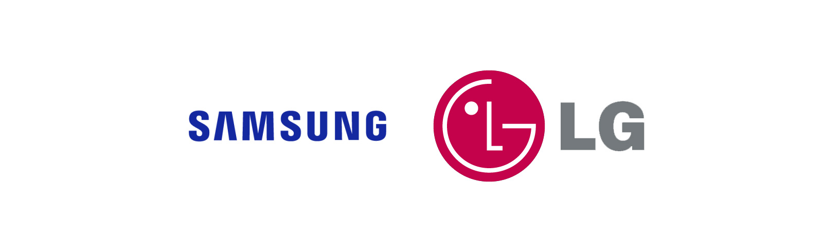 Samsung reportedly will source large-size LCD TV panels from LG Display