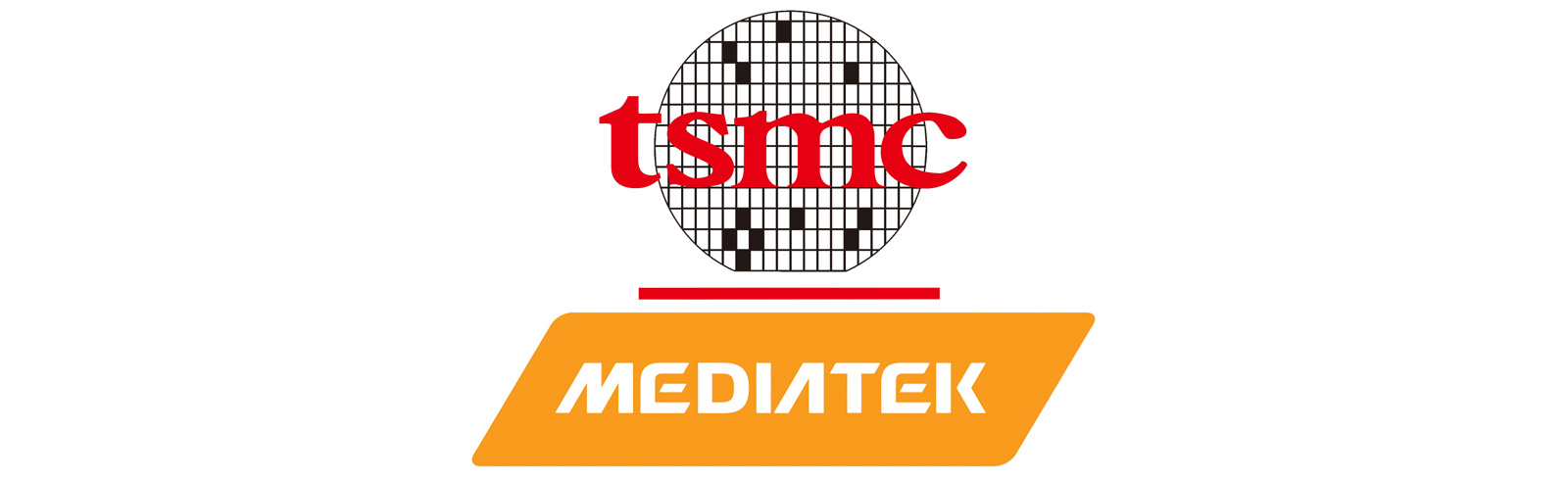 The MediaTek S900 enters volume production