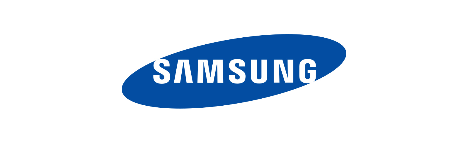 Samsung improves the luminous efficiency and usage time of QLED devices