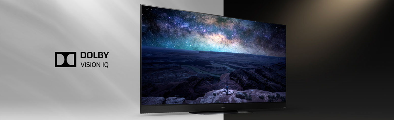 Panasonic details the TX-65HZ2000 and TX-55HZ2000 flagship 2020 OLED TVs