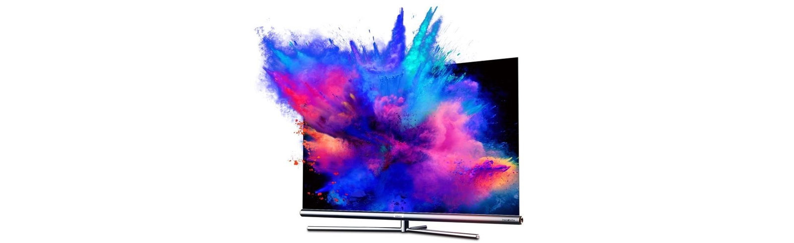 Konka announces the H3 and U5 LED TV, the Q7 QLED TV and the X11 OLED TV series