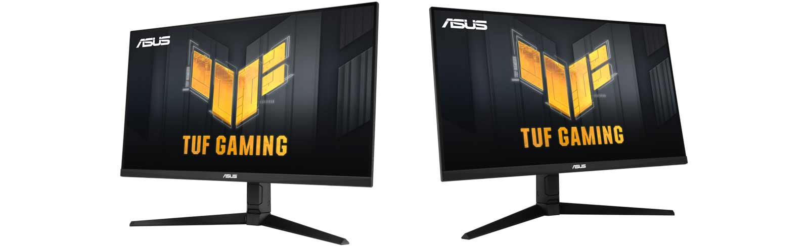 """The Asus TUF Gaming VG32AQL1A is launched with a 31.5"""" QHD Fast IPS display and 170Hz refresh rate"""
