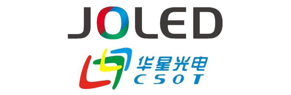 JOLED and TCL CSOT begin joint development of large-sized printed OLED for TVs