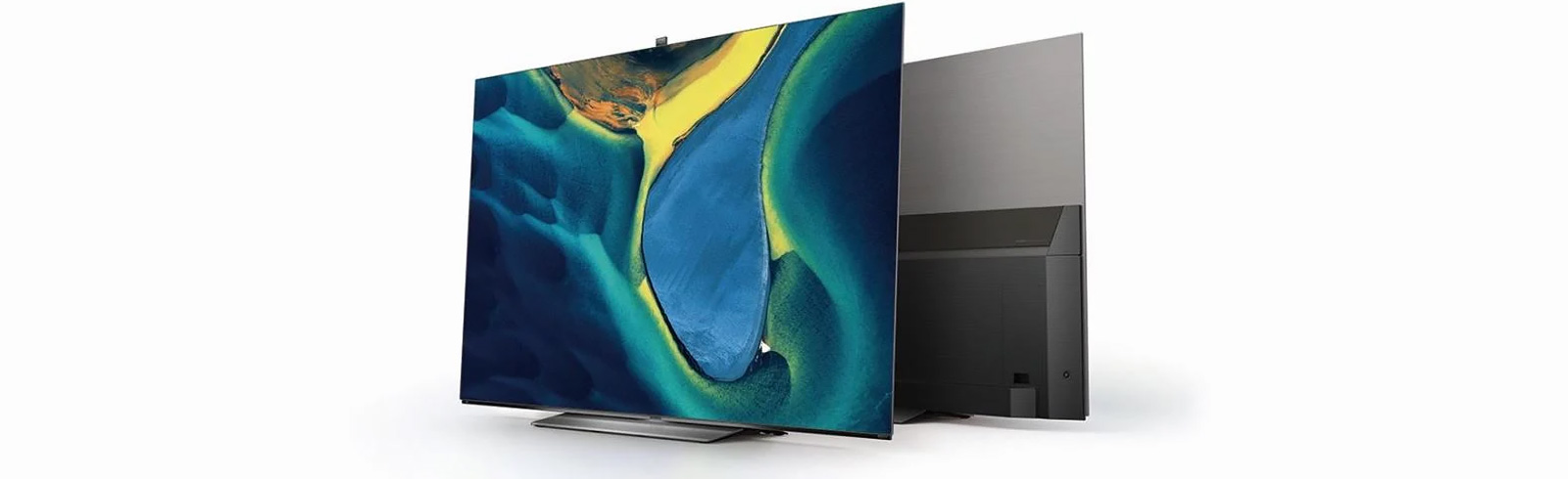 Skyworth S81 Pro OLED TV series with gaming-level specifications goes official in China