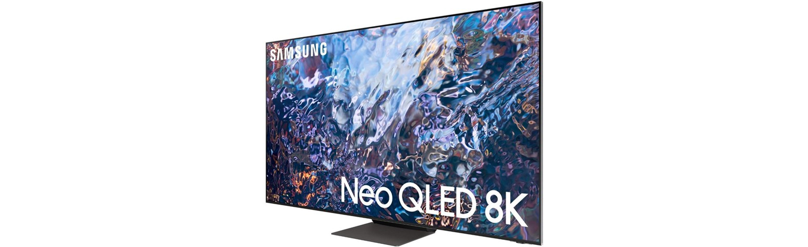 Samsung QN700A series of Neo QLED 8K TVs - specifications and features