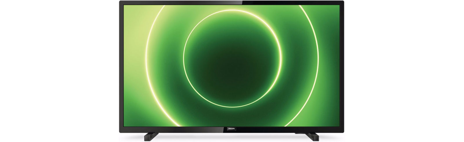 Philips 6805, 6605, and Philips 5505 FHD and HD TV series specifications and prices