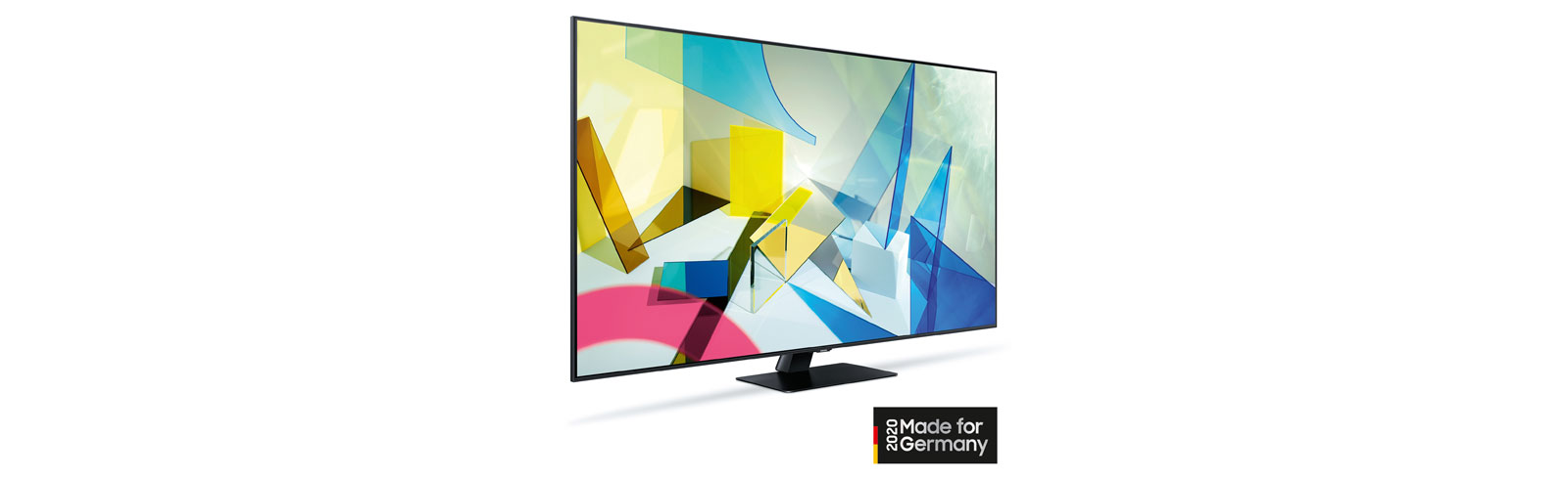 Samsung QE75Q80T/GQ75Q80T, QE65Q70T/GQ65Q80T, QE55Q80T/GQ55Q80T, QE49Q80T/GQ49Q80T specifications and features
