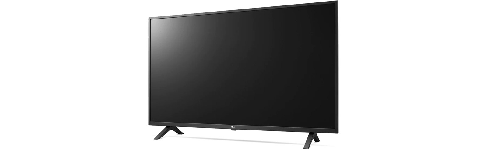 2021 LG 4K LCD TVs prices and availability in Europe