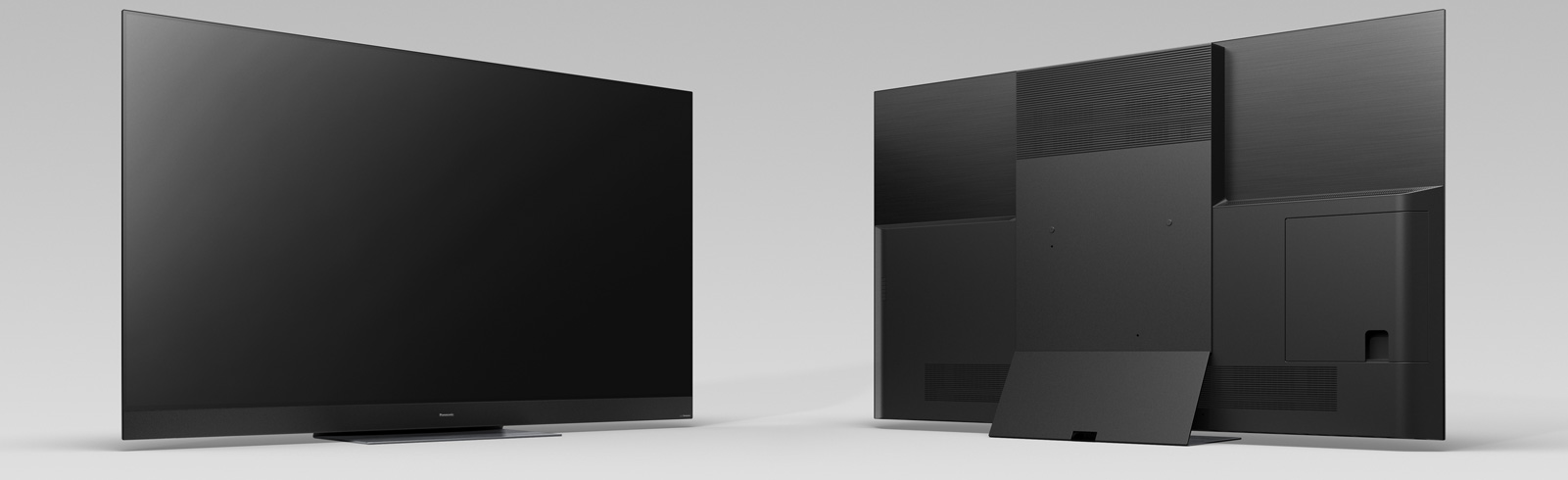The 2019 OLED TVs from Panasonic to arrive with Netflix Calibrated Mode