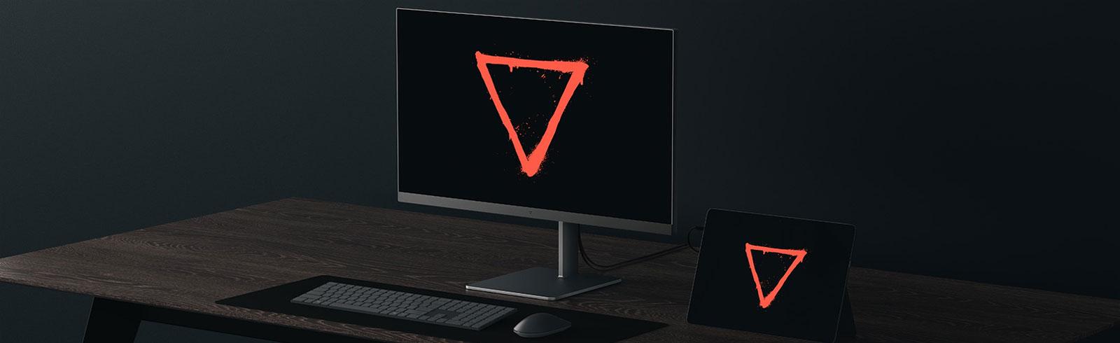 Eve Technology unveils the Spectrum QHD 144Hz, Spectrum QHD 240Hz and Spectrum 4K 144Hz monitors