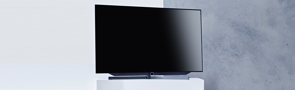 Loewe introduces the Loewe Instant Channel Zapping on its new UHD Loewe Art TVs