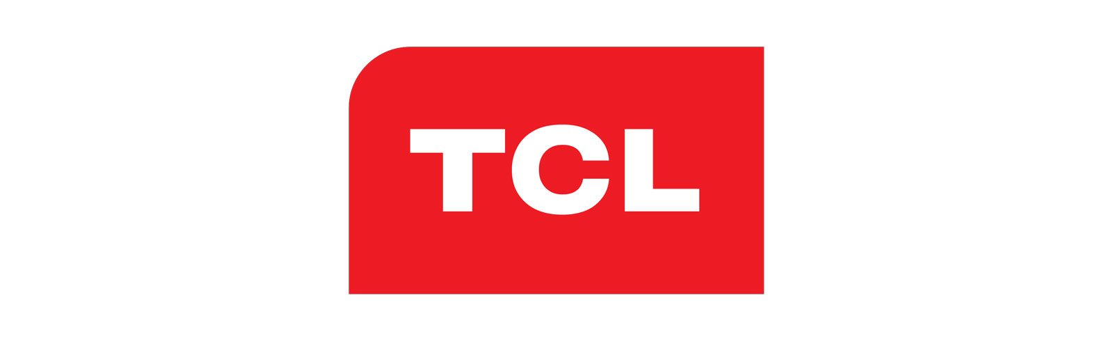 TCL sold 32 million TV sets in 2019 globally