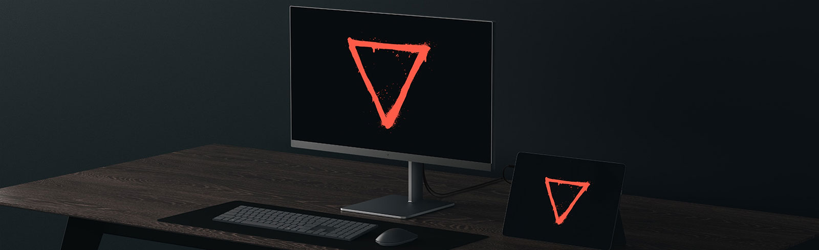 Eve Spectrum updates two of its monitors with HDMI 2.1 inputs