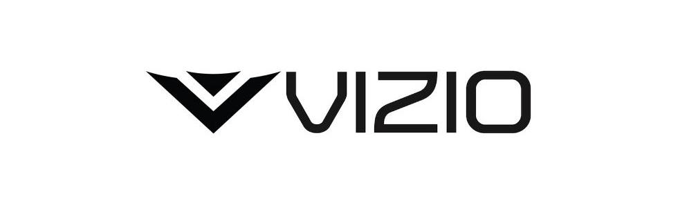 Vizio announces its SmartCast E-Series of smart TVs