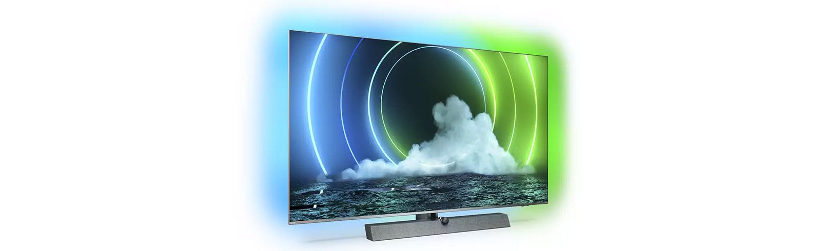 2021 Philips 9636 and Philips 9506 Premium MiniLED TVs - specifications and features