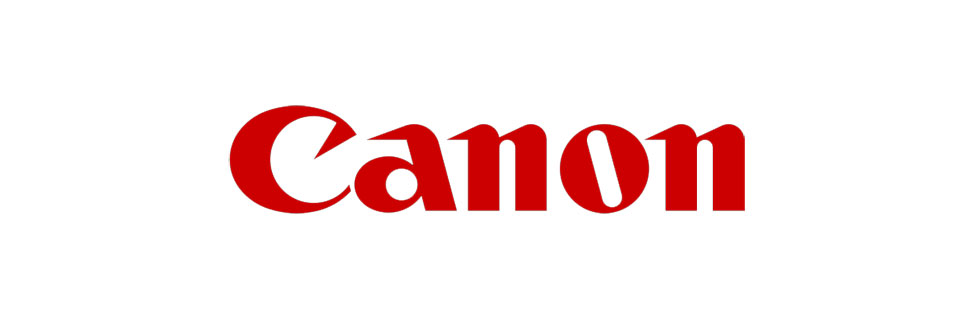 Canon wants to enter the OLED market