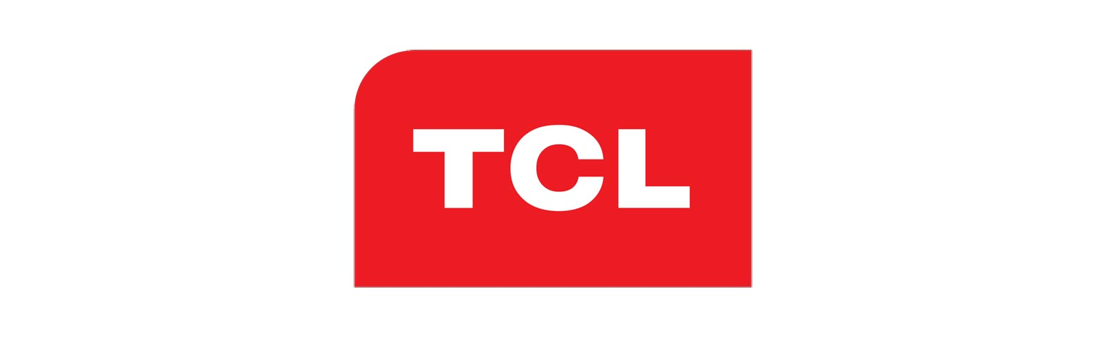 TCL announces the XESS vertical TV