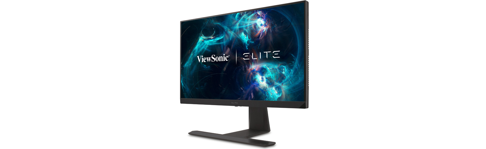 Viewsonic XG550 is announced together with the launch of the ViewSonic XG270QC and XG270
