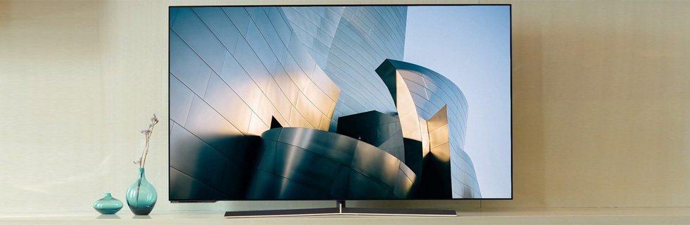 Hisense will introduce a new technology for avoiding OLED burn-in issues
