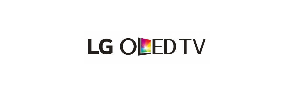 LG will present a flexible 48-inch OLED TV at CES 2021