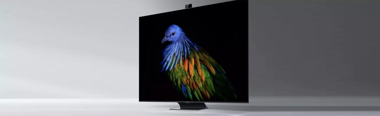 Xiaomi Mi TV 6 Extreme Edition and Mi TV ES are launched