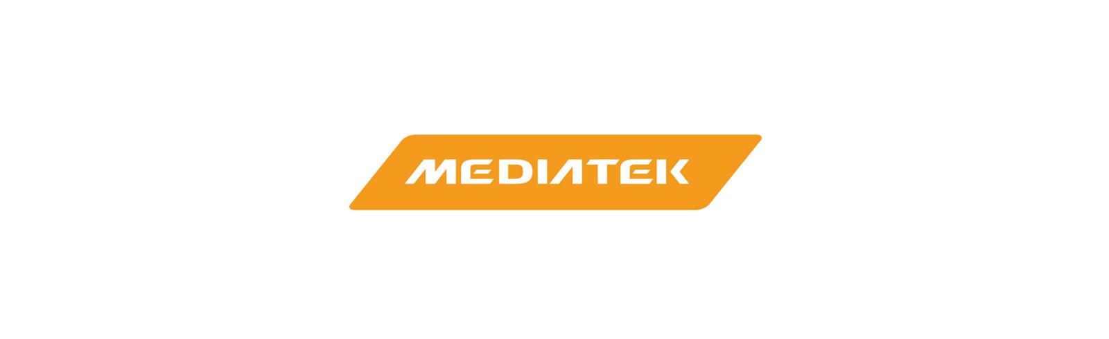 MediaTek unveils the MT5670 chipset for feature-rich 4K UHD smart TVs