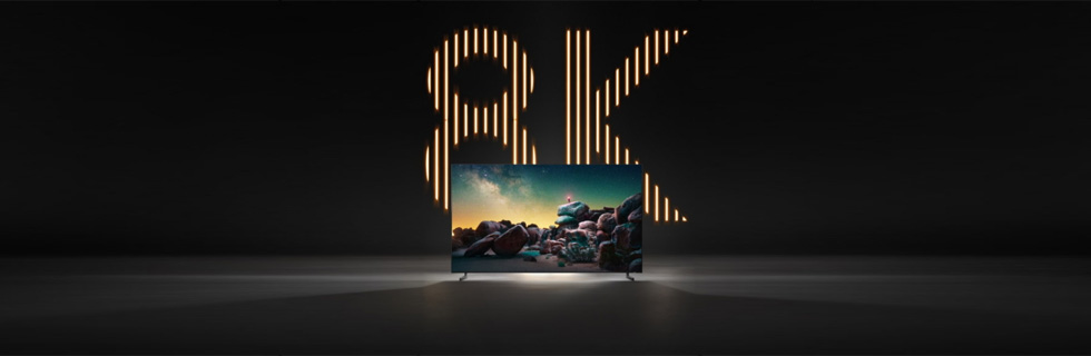 LG and Samsung TVs at CES 2020 - what to expect in addition to the 2020 TV lineups